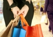Shopping in Wesel, Source: istockphoto.com