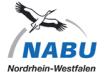 Logo Naturschutzbund NRW